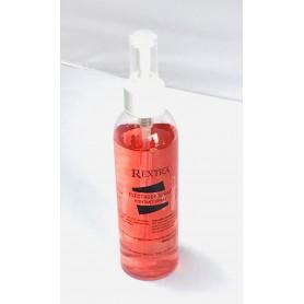 Spray ECG 250 ml