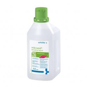 Mikrozid Sensitive Liquid 1 L