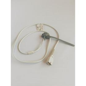 Senzor SpO2 neonatal pentru BT-770