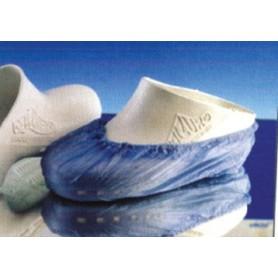 Acoperitoare pantofi PE