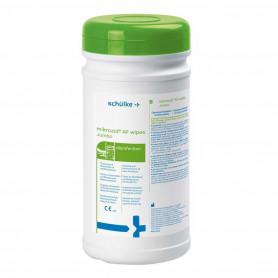 Mikrozid AF servetele JUMBO 200/cutie