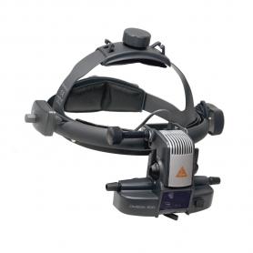 Oftalmoscop Binocular Indirect HEINE Omega 500 LED