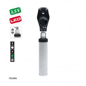 Oftalmoscop KaWe EUROLIGHT 35 LED