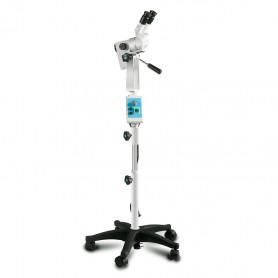 Colposcop Binocular KN-2200BI