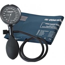 Tensiometru mecanic e-mega Riester 1 tub negru