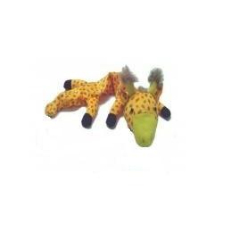 Girafa din plus pentru mascarea stetoscopului