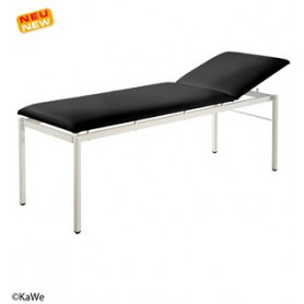 Canapea examinare KaWe negru