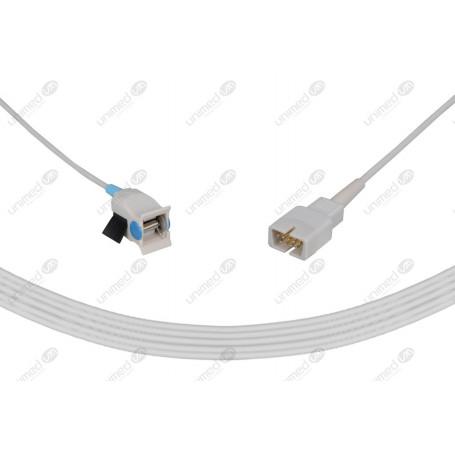 Senzor SpO2 pediatric pentru monitor BT-770