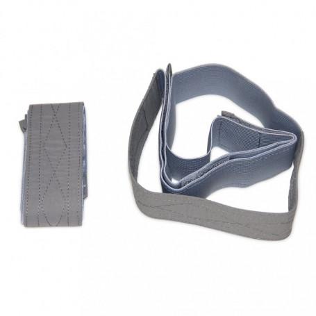 Centura abdominala pentru Monitoare Fetal CMS800, FC-700