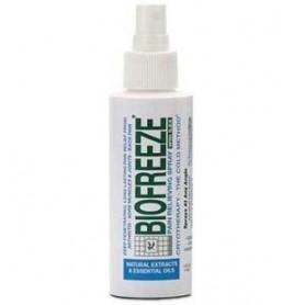 Produse pentru calmarea durerii BIOFREEZE Spray 110 gr