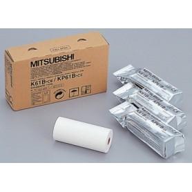 Hârtie pentru Mitsubishi K 61 B