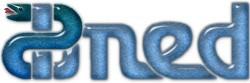 IMED Ltd.