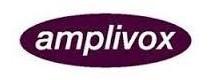 Amplivox ltd