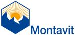 Montavit