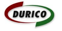 DURICO C&T, Inc.
