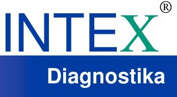 INTEX Pharmazeutica
