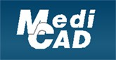 Medi-CAD