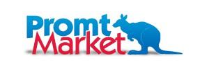 Promt Market